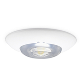 Knightsbridge Emergency Mini Downlight Products