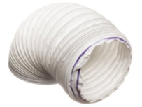 Schneider Electric Schneider Electric Flexible Ducting