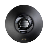 Airflow Airflow Icon 12V DC Fans