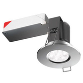 Luceco Integral LED Downlights