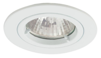 Knightsbridge LED Downlight fittings