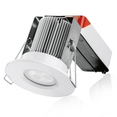 Greenbrook Electrical Greenbrook Electrical LED Downlights