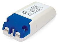 LED Drivers & Transfomers