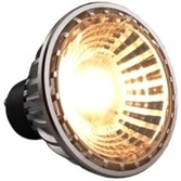 BG Electrical BG Electrical LED GU10