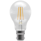 BELL Lighting Light Bulbs