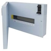 Schneider Electric Schneider Electric LoadCentre A Type Distribution Boards