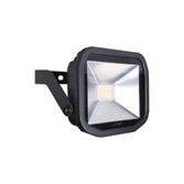 Luceco Luceco Luceco Slimline Guardian Floodlights