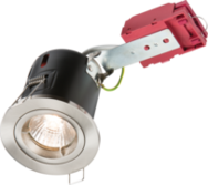 Mains downlight Fittings