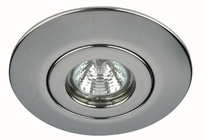 Knightsbridge Knightsbridge ML Accessories Converter Downlights