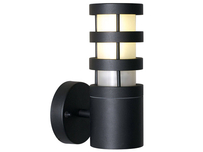 Nordlux Nordlux Nordlux Darwin Outdoor Lighting