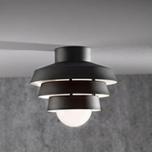 Nordlux Nordlux Nordlux Elements Ceiling Light