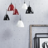 Nordlux Read Pendant Light