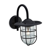 Outdoor Garden Lanterns