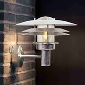 BELL Lighting Outdoor Lighting