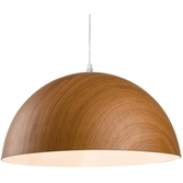 ELD Pendant Light Fittings