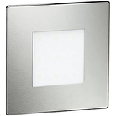 Knightsbridge Recessed Wall Lights