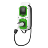 ev type 1 tethered chargers