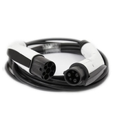 Rolec Rolec Rolec Type 1 To Type 2 EV Cables