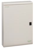 Schneider Electric Schneider Electric Schneider Acti9 Isobar Distribution Boards