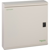 Schneider Electric Schneider Electric Schneider Acti9 Isobar Meter Ready Distribution Boards