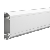 Schneider Electric Schneider Electric Schneider Electric Cableline 40 Dado Trunking