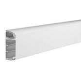 Schneider Electric Schneider Electric Schneider Electric Consort Dado Trunking