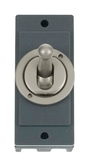 Scolmore  Click Deco Minigrid Switches