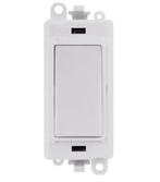 Scolmore  Grid Pro Switches