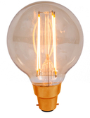 BELL Lighting Vintage bulbs