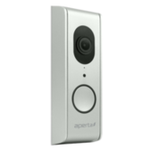 wi-fi door entry systems